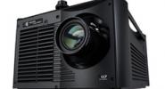 HD Projektoren