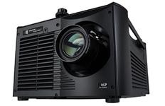 DLP HD Projektoren