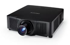 LCD HD Projektoren