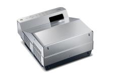 DLP SD Projektoren