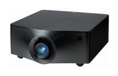 DLP HD Laser Projektoren