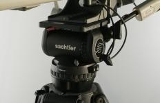 Kamerastative