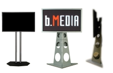 Plasma Displays