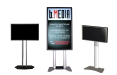 Monitore und Displays