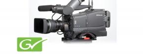 LDK 8000 Wireless - Das Funkkamera Komplettsystem von Grass Valley