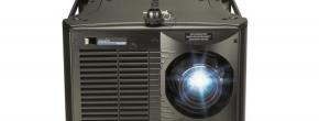 Christie Roadster HD12k - 3Chip DLP® digital Projektor mit HD Auflösung
