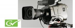 LDK 6000 Triax - Das HDTV Kamerasystem von Grass Valley