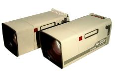 SD Kamera Objektive von Fujinon