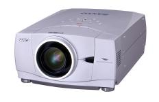 SANYO PLC-XP46