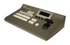 Panasonic AV-HS 300