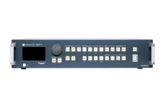 PULSE² 3G PLS-350