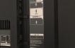 """Sony 75"""" 4K UHD LED TV"""